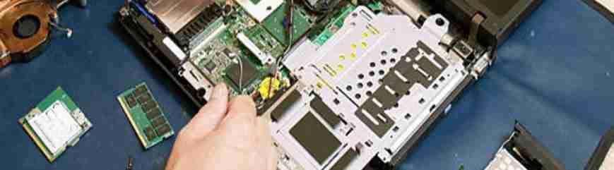 laptop repair service Denver